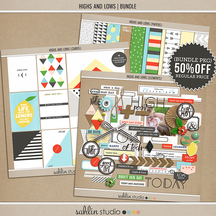 sahlinstudio_highsandlows-bundle