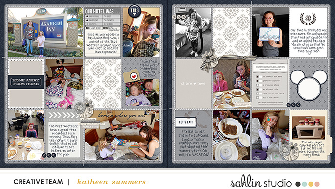 layout created by kathleen summers featuring Chesterfield by Sahlin Studio
