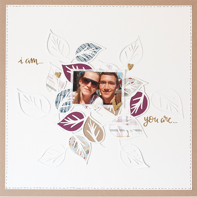 sahlin-studio_kindred-collection_layout_nikki-kehr_nimena-3