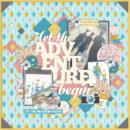 pm-beginnings-wendy
