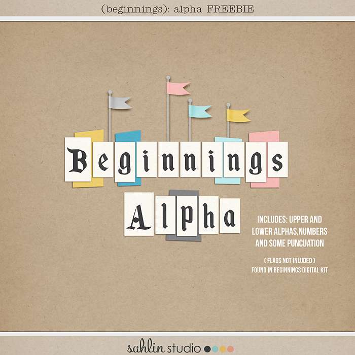 sahlinstudio_pm_beginnings_alpha