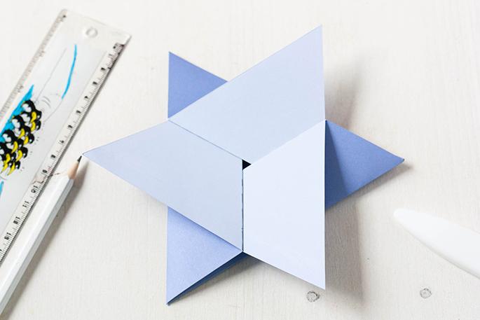 Sahlin Studio_Cards_Nikki Kehr_Nimena 5