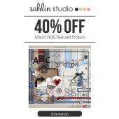 Innovation by Sahlin Studio