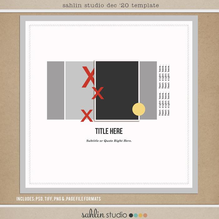 http://sahlinstudio.com/wp-content/uploads/2020/12/sahlinstudio_12dec20template.jpg