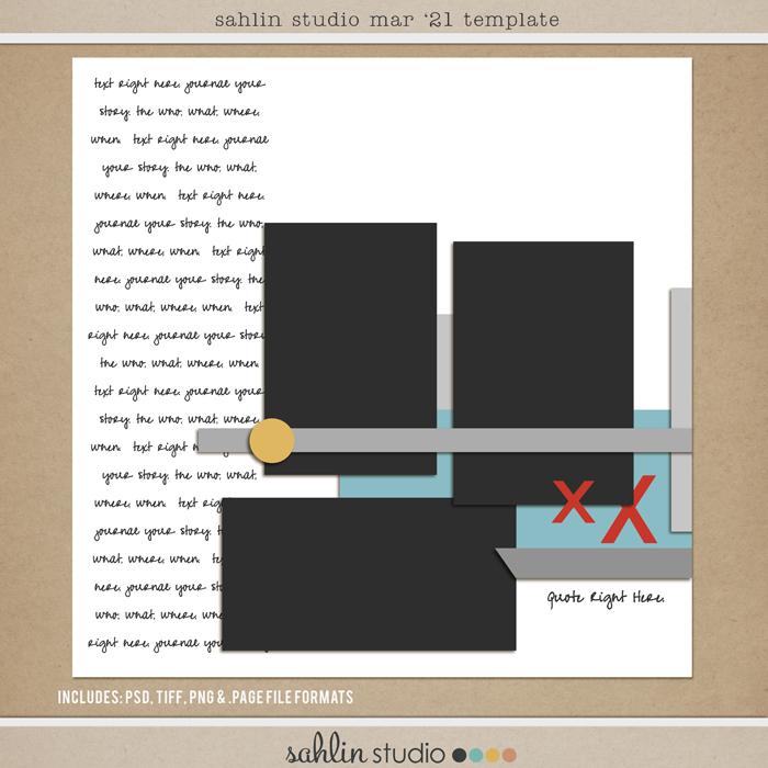 http://sahlinstudio.com/wp-content/uploads/2021/02/sahlinstudio_3mar21template-1.jpg