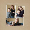 Sample Cluster for Three (3) Photo Templates by Sahlin Studio