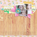 layout created by crystalbella featuring Three (3) Photo Templates by Sahlin Studio