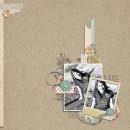 key to my heart by sahlin studio layout by: alamama