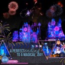 fireworks layout by jan using Project Mouse: At Night Kit by Sahlin Studio and Britt-ish Designs