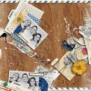 wonderful layout created by juhh featuring A Wonderful Day by Sahlin Studio