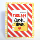 Dream Come True Hybrid Project using Project Mouse (At Sea): Bundle by Britt-ish Designs & Sahlin Studio