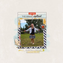 Captured digital scrapbook page by HeatherPrins featuring Memory Pocket Monthly Subscription November and MPM Add-Ons by Sahlin Studio