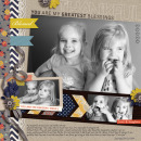 Thankful digital scrapbook page by yzerbear19 featuring Memory Pocket Monthly Subscription November and MPM Add-Ons by Sahlin Studio