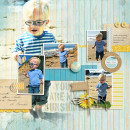 layout created by becca1976 featuring Button It Up: Fresh by Sahlin Studio