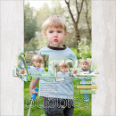 layout created by pne123 featuring softly rimmed plastic alpha by sahlin studio