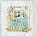 layout created by cindy732004 featuring softly rimmed plastic alpha by sahlin studio