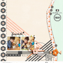 layout created by damayanti featuring all about this digital stamps by sahlin studio