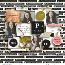 Digital scrapbooking layout by margelz using Pause by Sahlin Studio