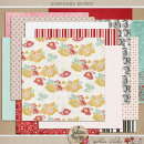 practically perfect paper preview by juliana kneipp and sahlin studio