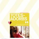 Totes Adorbs Digital scrapbooking page using Totes Adorbs by Sahlin Studio