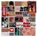 layout featuring Taste of the World Bundle by Britt-ish Designs and Sahlin Studio