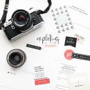 Exploring - Travel Collection by Sahlin Studio - Perfect for all of your travels in your Smash Books, Project Life album or digital scrapbooking!!
